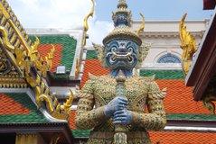 thailand1015
