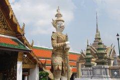 thailand1017
