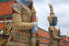 thailand1018