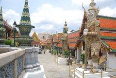 thailand1021