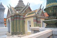 thailand1024