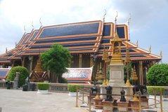 thailand1027