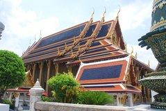 thailand1028