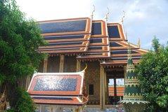 thailand1029
