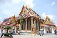 thailand1030