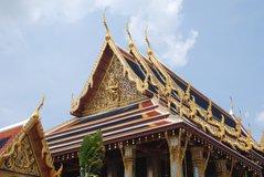 thailand1031