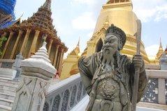 thailand1034