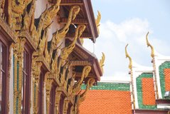 thailand1036