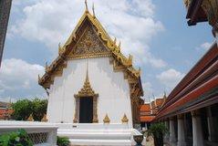 thailand1037