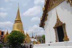 thailand1038