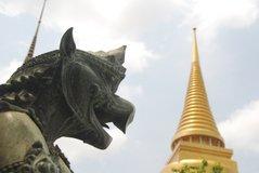 thailand1039