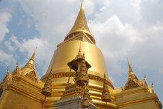 thailand1040