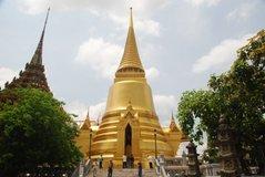 thailand1041