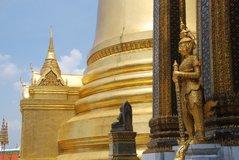 thailand1042