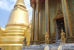 thailand1043