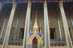 thailand1044