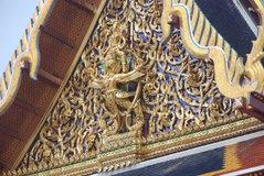thailand1045