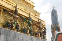 thailand1046