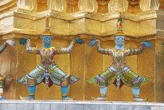 thailand1048