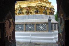 thailand1050