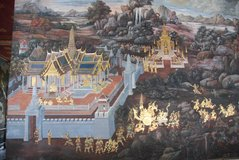 thailand1054