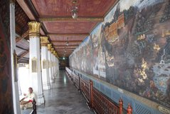 thailand1057