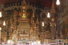 thailand1058