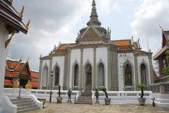 thailand1059