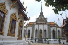 thailand1060
