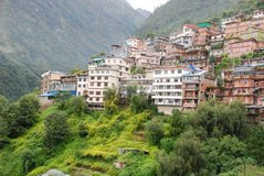 tibet1005
