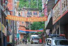 tibet1012