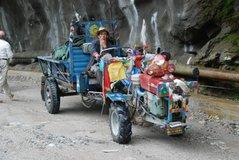 tibet1015