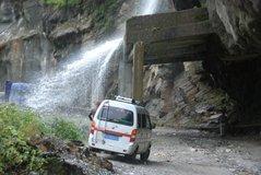 tibet1016