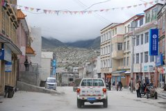 tibet1033