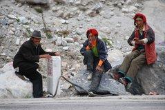 tibet1035