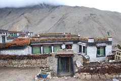 tibet1042