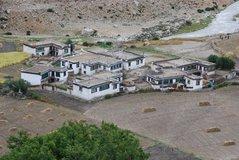 tibet1044