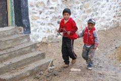 tibet1054