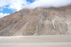 tibet1061