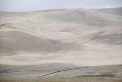 tibet1069