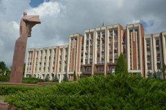 transnistrie1001
