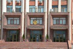 transnistrie1003