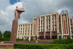 transnistrie1004