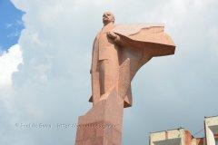 transnistrie1005