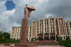 transnistrie1006