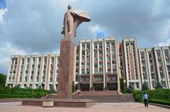 transnistrie1007