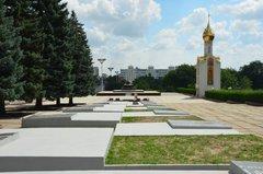 transnistrie1012