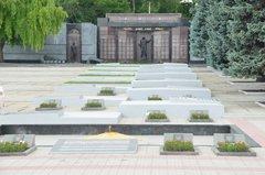 transnistrie1013