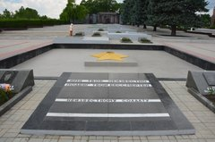 transnistrie1014