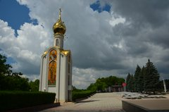 transnistrie1015